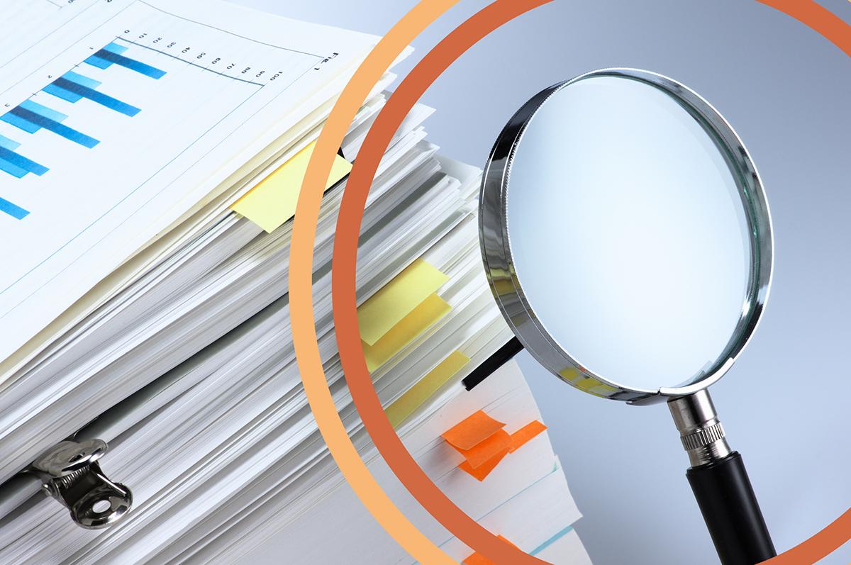 Investigation disciplinary process Croydon